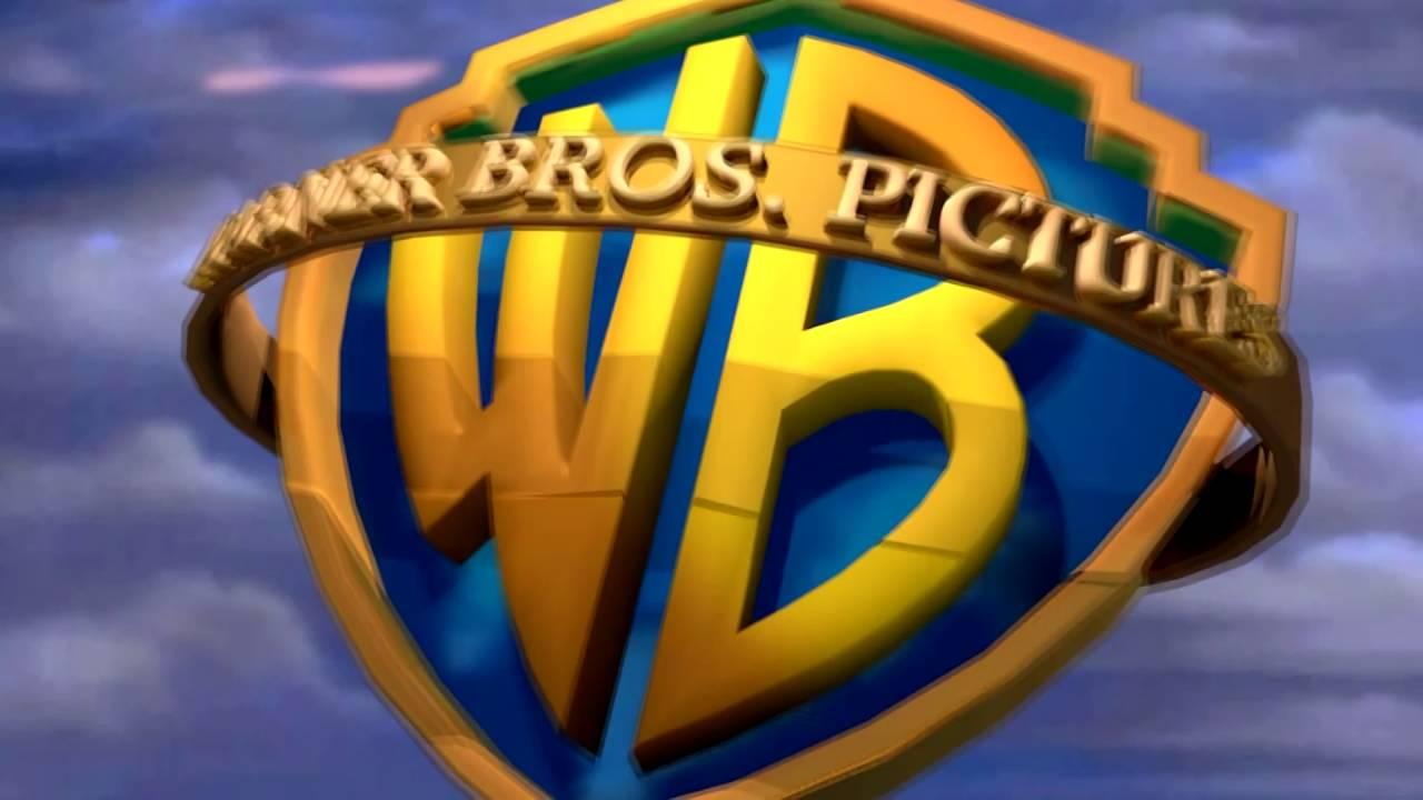 Warner Bros. Pictures (1998) (75 Years Variant) Logo