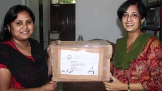 Download Video Books for Asia Bangladesh (Bangla version) MP3 3GP MP4