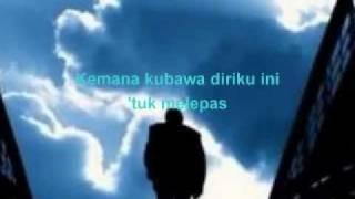 "REMANG-REMANG DIRIMU ""Nicky Astria"" with Lyrics.wmv"