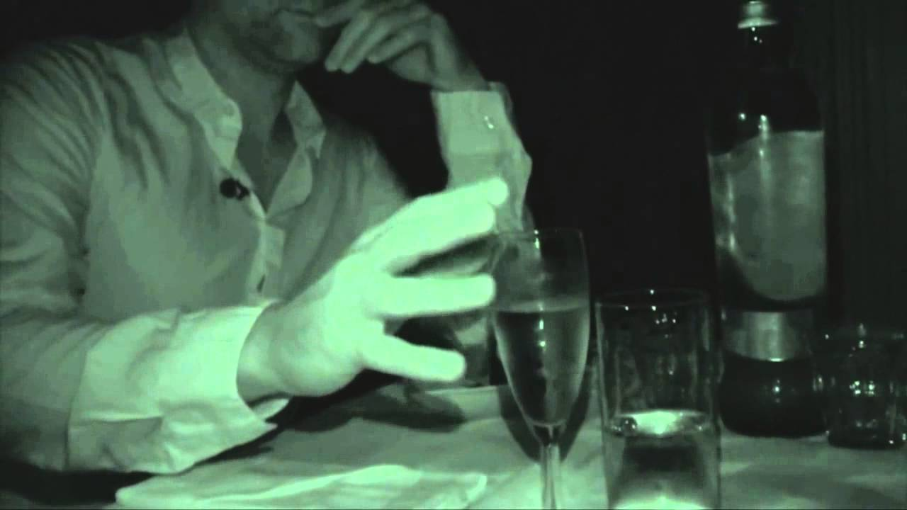 dating in het donker alle afleveringen christelijke verbinding daterend agentschap