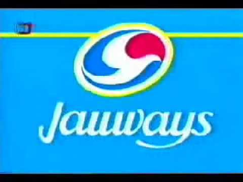 Vložky Jauwejs Česká soda from YouTube · Duration:  18 seconds
