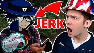 TheAuraGuardian RUINS Beldum Day! Pokemon Go Vlog