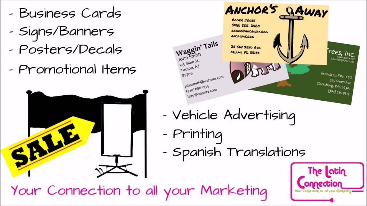 Best business cards macdona tx 318 461 0625 youtube best business cards macdona tx 318 461 0625 reheart Image collections