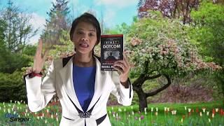 NGUYỄN THỊ VÂN ANH | 4 CÂU HỎI QUYỀN NĂNG GIÚP TÌM KIẾM VÀ CHINH PHỤC KHÁCH HÀNG TIỀM NĂNG HIỆU QUẢ