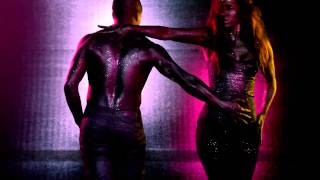 Marjani Paundi Angrezi Beat Feat Pitbull Funny