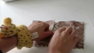Aula 1 serie Alavanque  – Carteira Simples