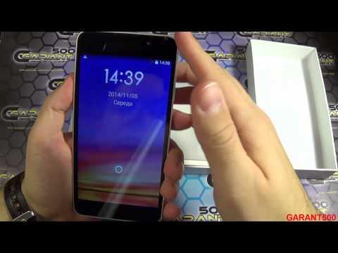 PocketBook 624 - первый в мире ридер с емкостным мульти