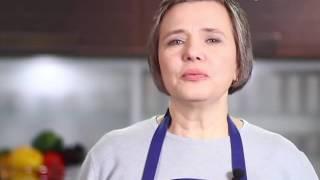 Видеообзор  Посуда с антипригарным покрытием BergHOFF