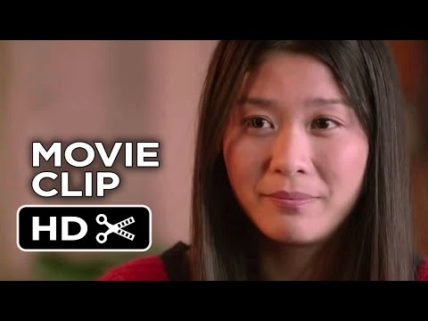 Lilting Movie   Best Friend 2014  Naomi Christie, Ben Whishaw Romantic Drama HD