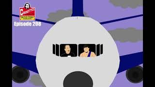 Jim Cornette's Drive Thru - Episode 208: Jim Reviews AEW All Out 2021