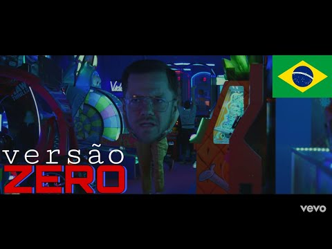 Imagine Dragons - Zero COVER TraduçãoVersão em Português BONJUH