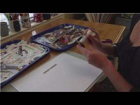 Art therapy ideas for adults