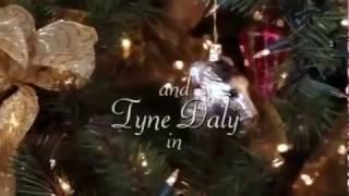 Undercover Christmas 2003   Jami Gertz, Shawn Christian, Tyne Daly