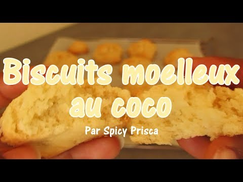 biscuits-moelleux-au-coco