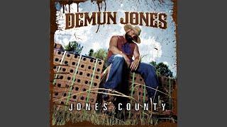 Dixie Dimes