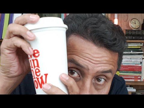 Las Apariencias Te Engañan [tomé café sin rappicreditos] | En Directo Ep#4