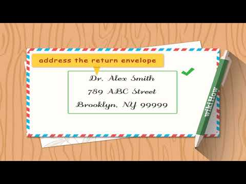 Design Your Own Change Of Address Cards