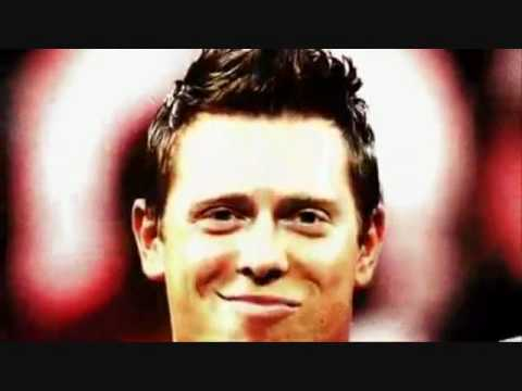 WWE The Miz Theme