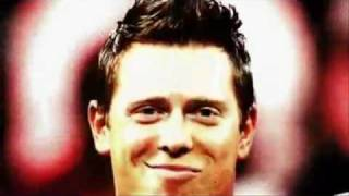 "WWE The Miz Theme ""I Came To Play"" Full *CD* Quality And NEW 2010 Titantron With Download Link *HD*"