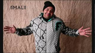 Joell Ortiz - Brooklyn Girls
