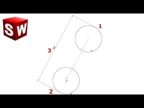solidworks-tutorial-|-smart-dimension-tips