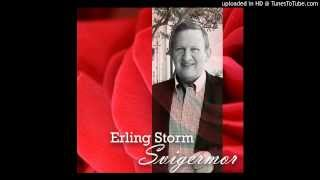 Erling Storm - Svigermor