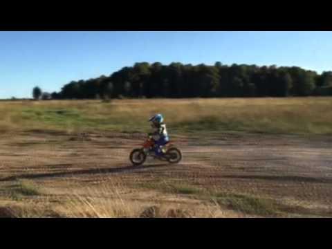 мотоцикл ездить в Новосибирске - YouTube