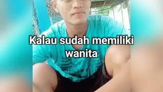 Status WhatsApp Aku Takut Kehilanganmu Terbaru 2018 || Johan AP ❤️ Nur Istiana ||