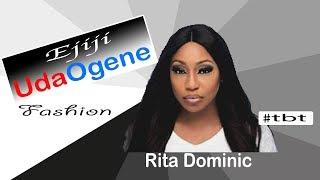 Ejiji Rita Dominic