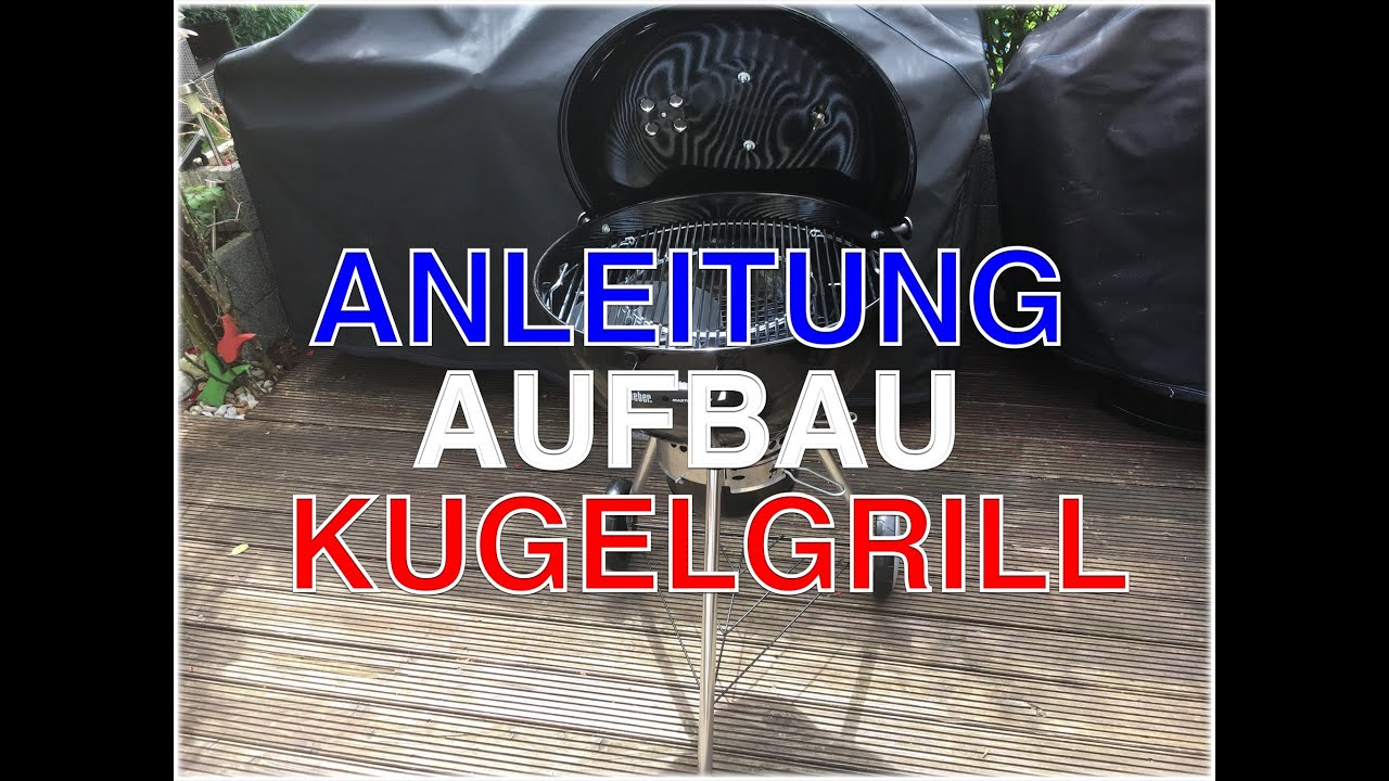Weber Holzkohlegrill Anleitung : Ribs anleitung u der ultimative guide für spare ribs