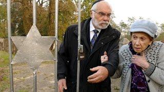 A Holocaust Survivor Returns to Poland