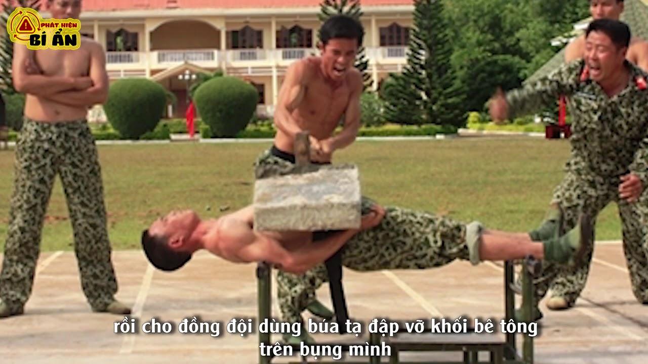 💥Cả Làng Võ MMA SỬNG SỐT Đua Nhau Về Học Võ Việt Khi Biết Sự Thật Này Do Johnny Trí Nguyễn Nói
