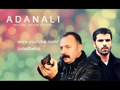 Despo - Saldır Orijinal MP3 (Adanalı Dizisi) Maraz Ali Müzigi.mp4