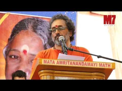 Bhajans the devotional singing