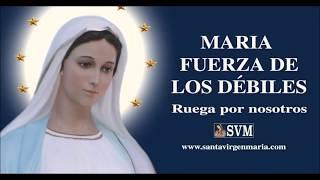 Santo Rosario para gente Ocupada - Rosario de 6 minutos