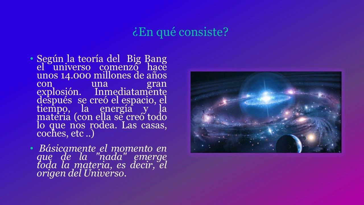 teoria del big bang   pixshark     images galleries