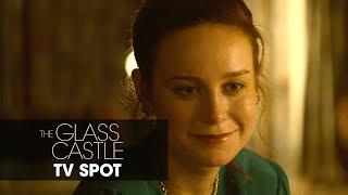 The Glass Castle 2017 –... @ www.StoryAt11.Net