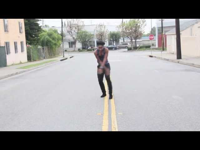 P-Square Alingo Dance - YoutubeDownload pro