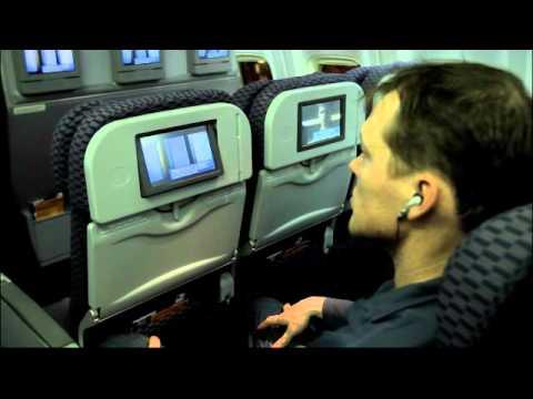 USAToday.com • Travel Tips • Avoid Air Sickness on a Flight