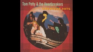 YOU GOT LUCKY By Tom Petty and The Heartbreakers