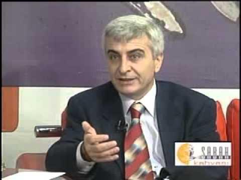 Çocuk Sağlığı Üzerine Sorular - Dr Serbülent Orhaner - Gebelik Takibi