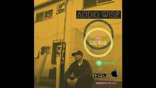 "Rare Mind ""Land of Milk & Honey"" (Audio Wise Ep)"