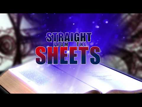 Straight From The Sheets -  Episode 063 - Common Truths