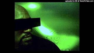DJ Stingray | Mindless