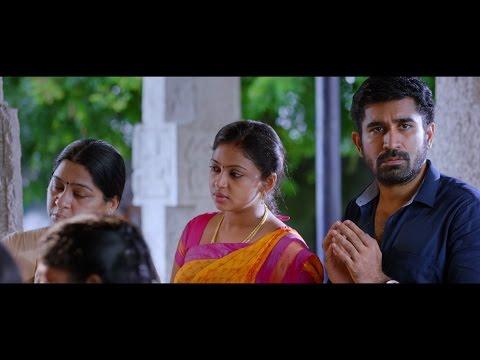 Bethaludu Movie Jayalakshmi Full Song || Vijay Antony