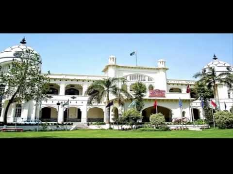 Best of Educational Institution