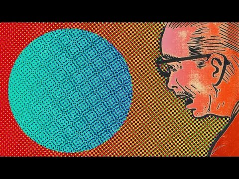 mark-mothersbaugh-myopia