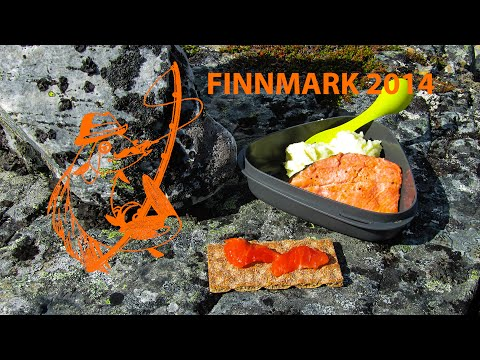 FINNMARK 2014