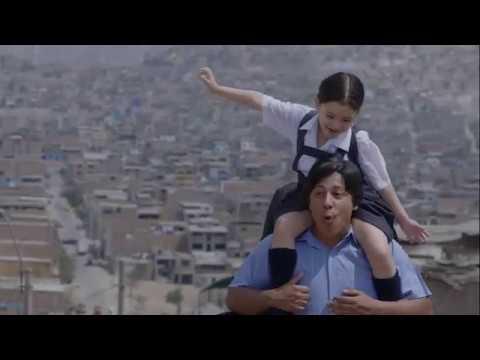 """MICHELLE ALEXANDER ANUNCIA """"OJITOS HECHICEROS"""" PARA EL 2018"""