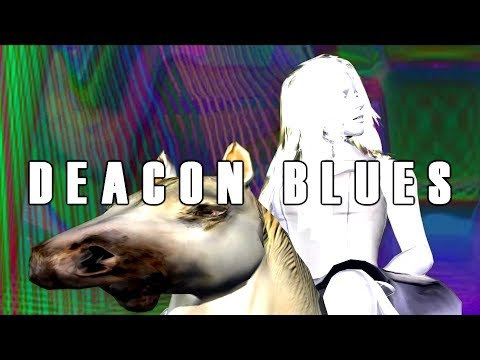 Deacon Blues